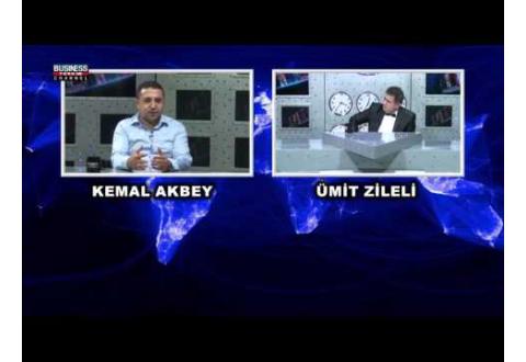 business channel,türk,tv,TV,Television,Televizyon,iş kanalı,iş,kanal,program,channel,kemal,akbey,sağlık,hizmetleri,umut,akyol
