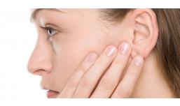 Orta Kulak İltihabı Tedavisi